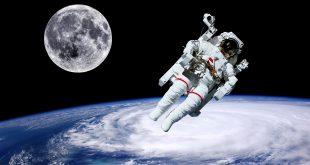 crédito NASA